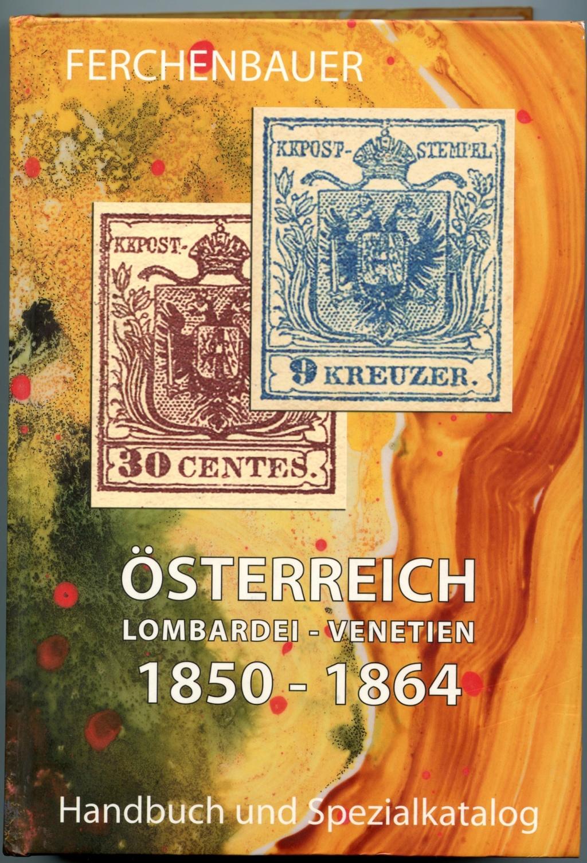 Die erste Österreichische Ausgabe 1850 - Seite 20 Img66110