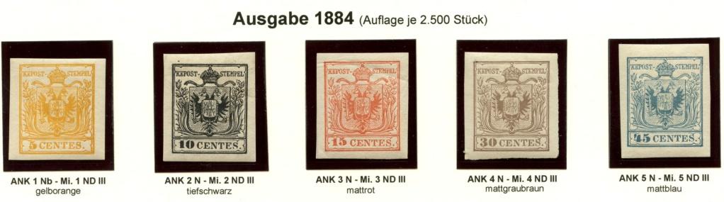 Die Neudrucke der Österreichischen Postwertzeichen-Ausgaben 1850-1864 Lv_1_n14