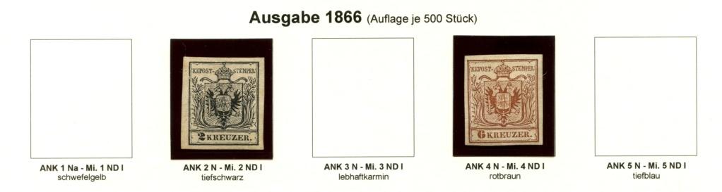 Die Neudrucke der Österreichischen Postwertzeichen-Ausgaben 1850-1864 Z_1_nd10