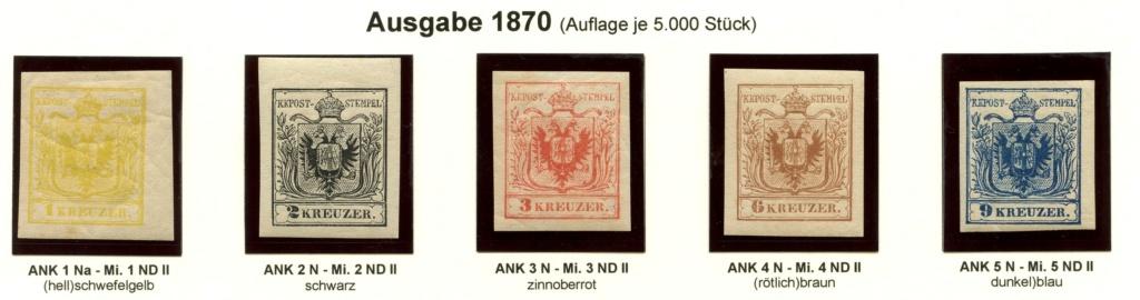 Die Neudrucke der Österreichischen Postwertzeichen-Ausgaben 1850-1864 Z_1_nd18