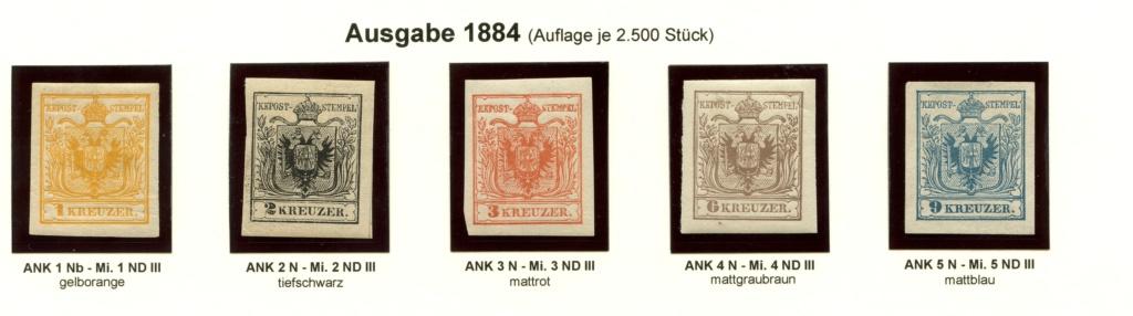 Die Neudrucke der Österreichischen Postwertzeichen-Ausgaben 1850-1864 Z_1_nd19