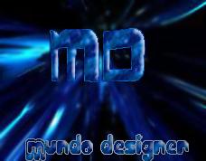 CF - Design - MundoDesigner Sfsdfs10