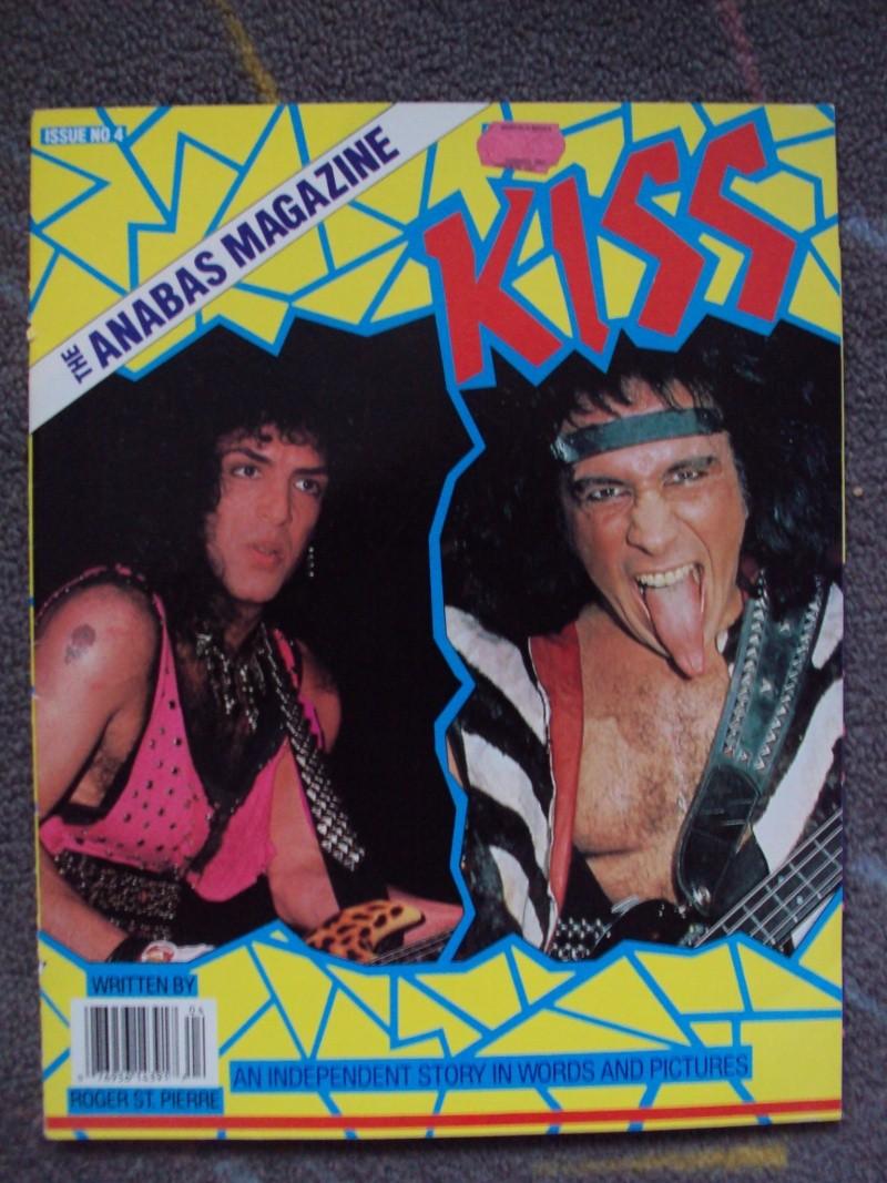MY KISS PAPER 44 - Page 6 Dsc04210