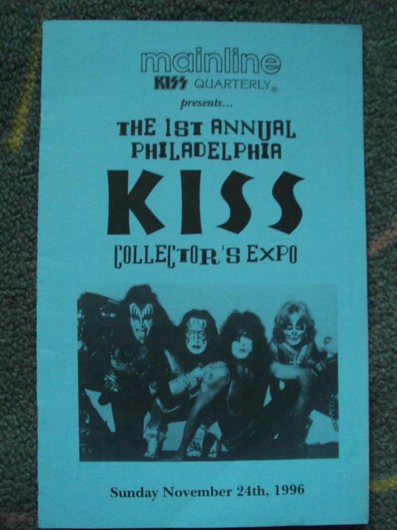 MY KISS PAPER 44 - Page 6 Dsc04214