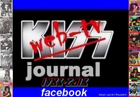 Joyeux anniversaire le kissjournal... Kwj10