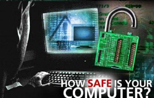 Cẩn thận với mánh hack Wi-Fi lan truyền trên mạng 13553912