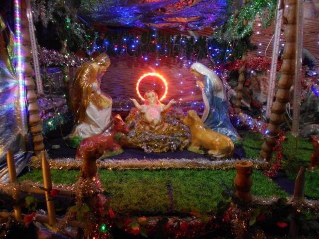Một Số Hình Ảnh Đón Giáng Sinh 2012-Cập nhật liên tục 37530710
