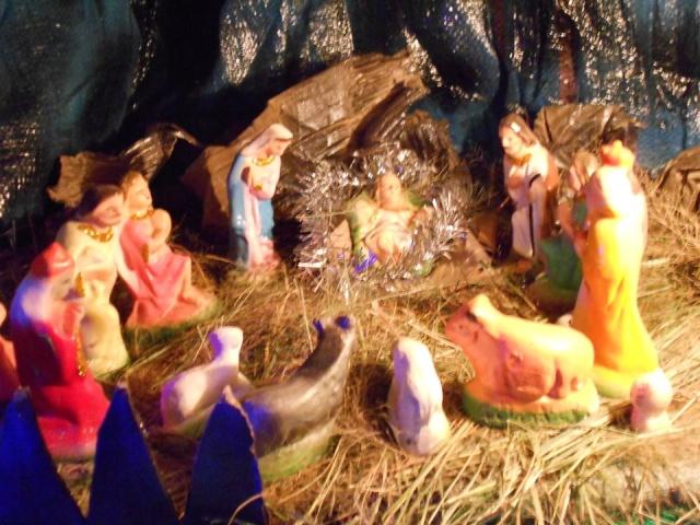 Một Số Hình Ảnh Đón Giáng Sinh 2012-Cập nhật liên tục 38614610