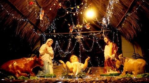 Một Số Hình Ảnh Đón Giáng Sinh 2012-Cập nhật liên tục 52486310