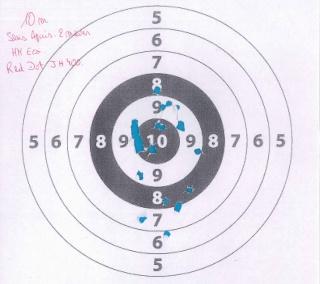 ZORAKI HP01 light 4.5mm : de chez Arprotech jusqu'aux mimines de ma femme, en passant par les miennes - Page 2 Conten10