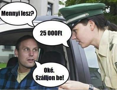 Анекдоты и юмор  на венгерском языке Dddddd18