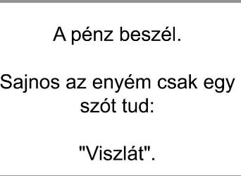 Анекдоты и юмор  на венгерском языке Dddddd19