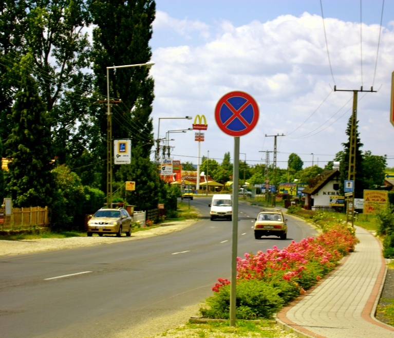 Погода в Венгрии  Dddddd20