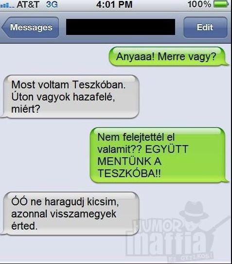 Анекдоты и юмор  на венгерском языке Dduddd10