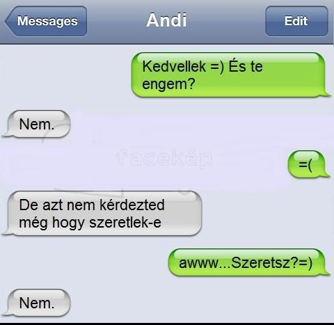 Анекдоты и юмор  на венгерском языке Dduddd11