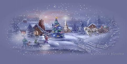 Приглашение на бесплатный Рождественский концерт Dndnnn10