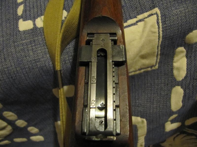Carl Gustaf M96 Hauuss10