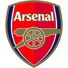 FA CUP 002 Arsena10