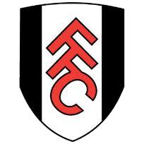 Equipos y palmarés Fulham10