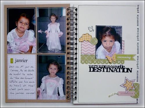 Family Diary de FANTAISY - 03/08 -p9 P1020818