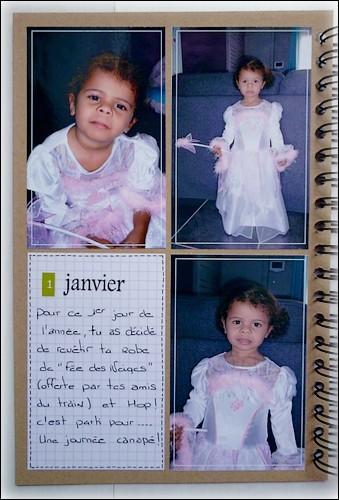 Family Diary de FANTAISY - 03/08 -p9 P1020819