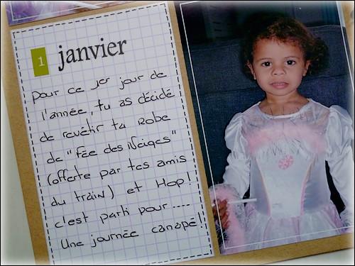 Family Diary de FANTAISY - 03/08 -p9 P1020820