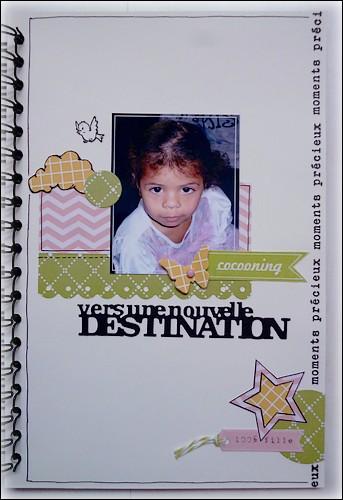 Family Diary de FANTAISY - 03/08 -p9 P1020821