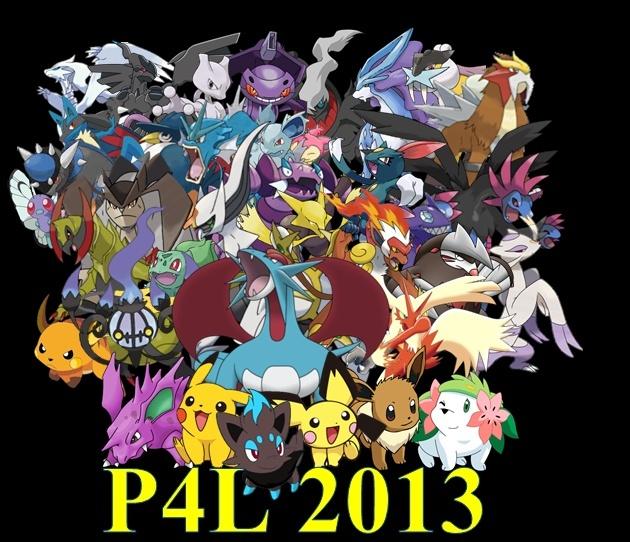My New Years Present - P4L 2013! P4l_ba11