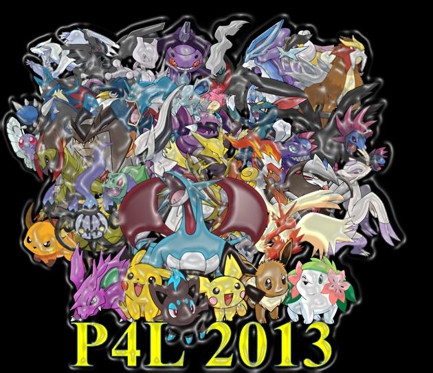 My New Years Present - P4L 2013! P4l_ba14
