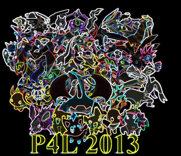 My New Years Present - P4L 2013! P4l_ba15