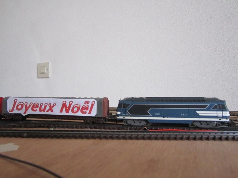 joyeux noel Mes_im21
