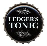 REFRESCO-026-LEDGER'S TONIC Ledger10
