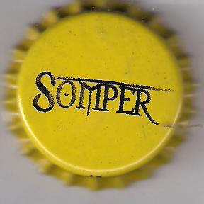 CERVEZA-051-SOMPER (ROSSA) Somper10