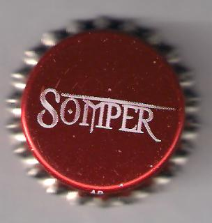 CERVEZA-052-SOMPER (MORENETA) Somper11