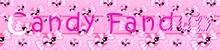 Candy!Fandub 36038112