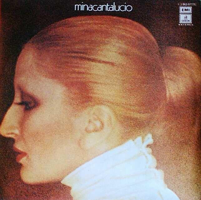 Edizioni di Musica Italiana su ogni supporto Image70