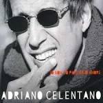 Edizioni di Musica Italiana su ogni supporto Image71