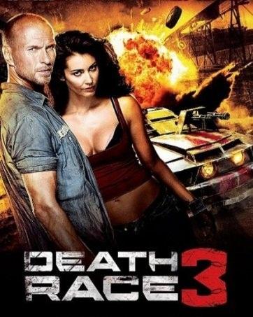 فيلم Death Race 3 Inferno 2013 DVDRip بترجمة حصرية | الجزء الثالث من فلم اكشن وإثارة | بحجم 753 ميجا تحميل مباشر  Death_10