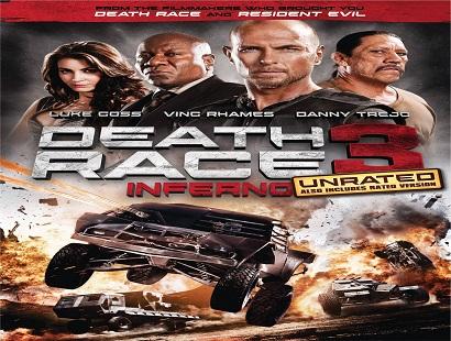 فيلم Death Race 3 Inferno 2013 DVDRip بترجمة حصرية | الجزء الثالث من فلم اكشن وإثارة | بحجم 753 ميجا تحميل مباشر  Deathr10