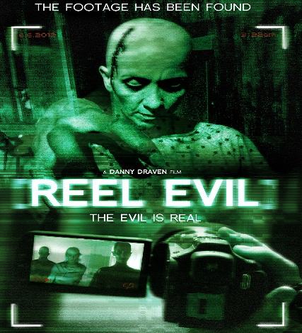 فيلم Reel Evil 2012 DVDRip بترجمة حصرية | رعب وإثارة | بحجم 458 ميجا تحميل مباشر Reelev10