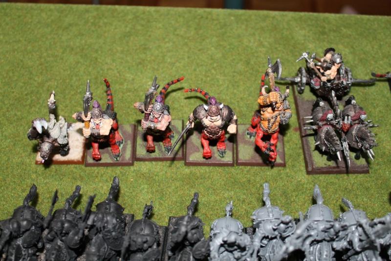les galeries de Bubu - Page 2 Dragon10