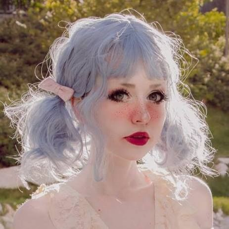 Can ya make these hair for me? 2e3c1b10
