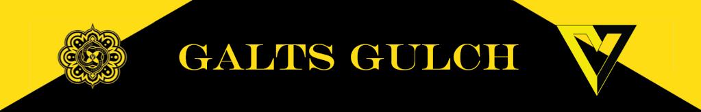 Galts Gulch