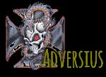 Adversius