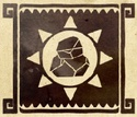 Le Grand Livre des Guildes  Guilde10