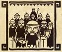 Le Grand Livre des Guildes  Guilde11