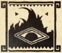 Le Grand Livre des Guildes  Guilde13