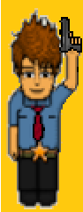 Pixel Art gratuit  [Arme inclu] Ex_vin11