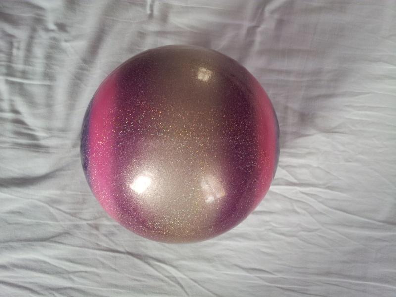 Vend ballon Sasaki 20121211