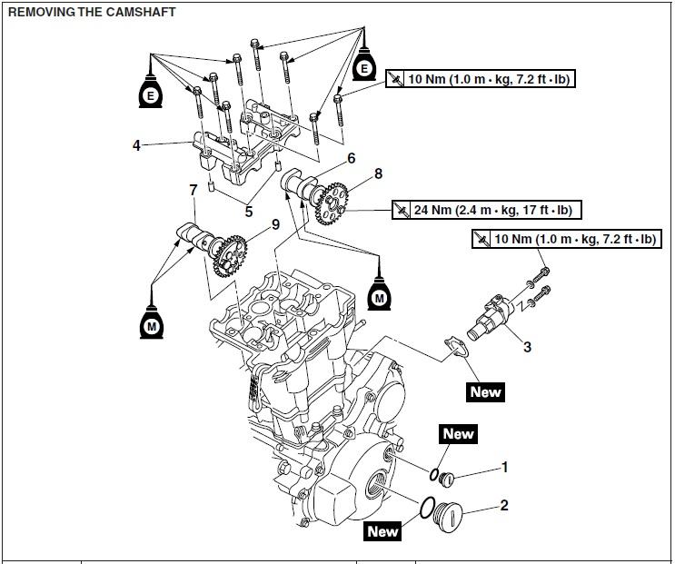Yamaha WR 250 R - Page 4 Sans_t11